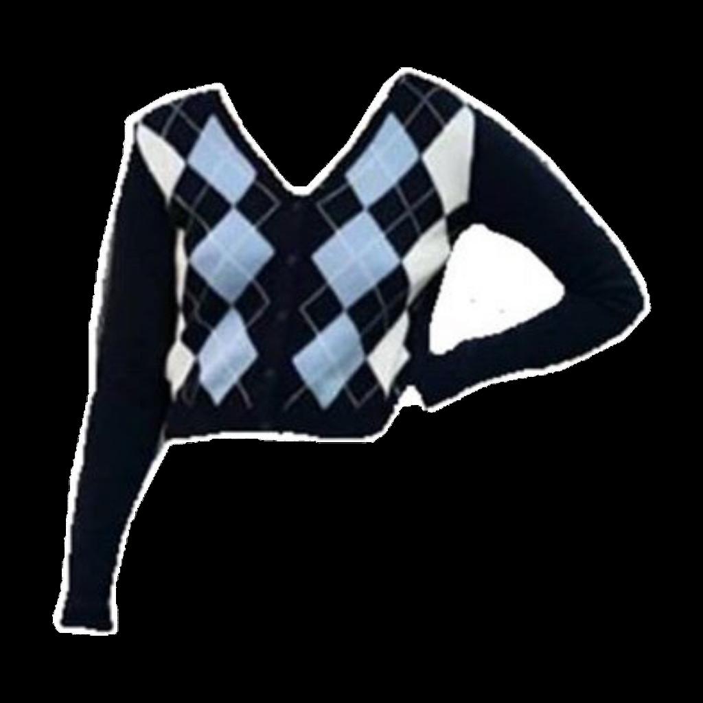 #freetoedit #brandy #brandymelville #brandyusa #sweater #blue #black #shirt #fashion #outfit