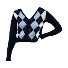freetoedit brandy brandymelville brandyusa sweater