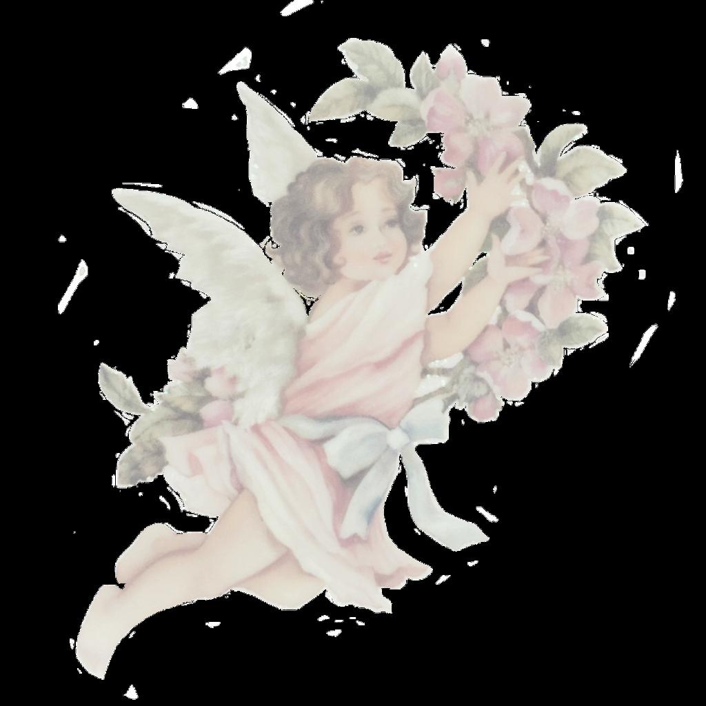 #angels #angel #angelaesthetic #angelwings #flowers #angeleyesimages #angelic #angeledits #soft #freetoedit