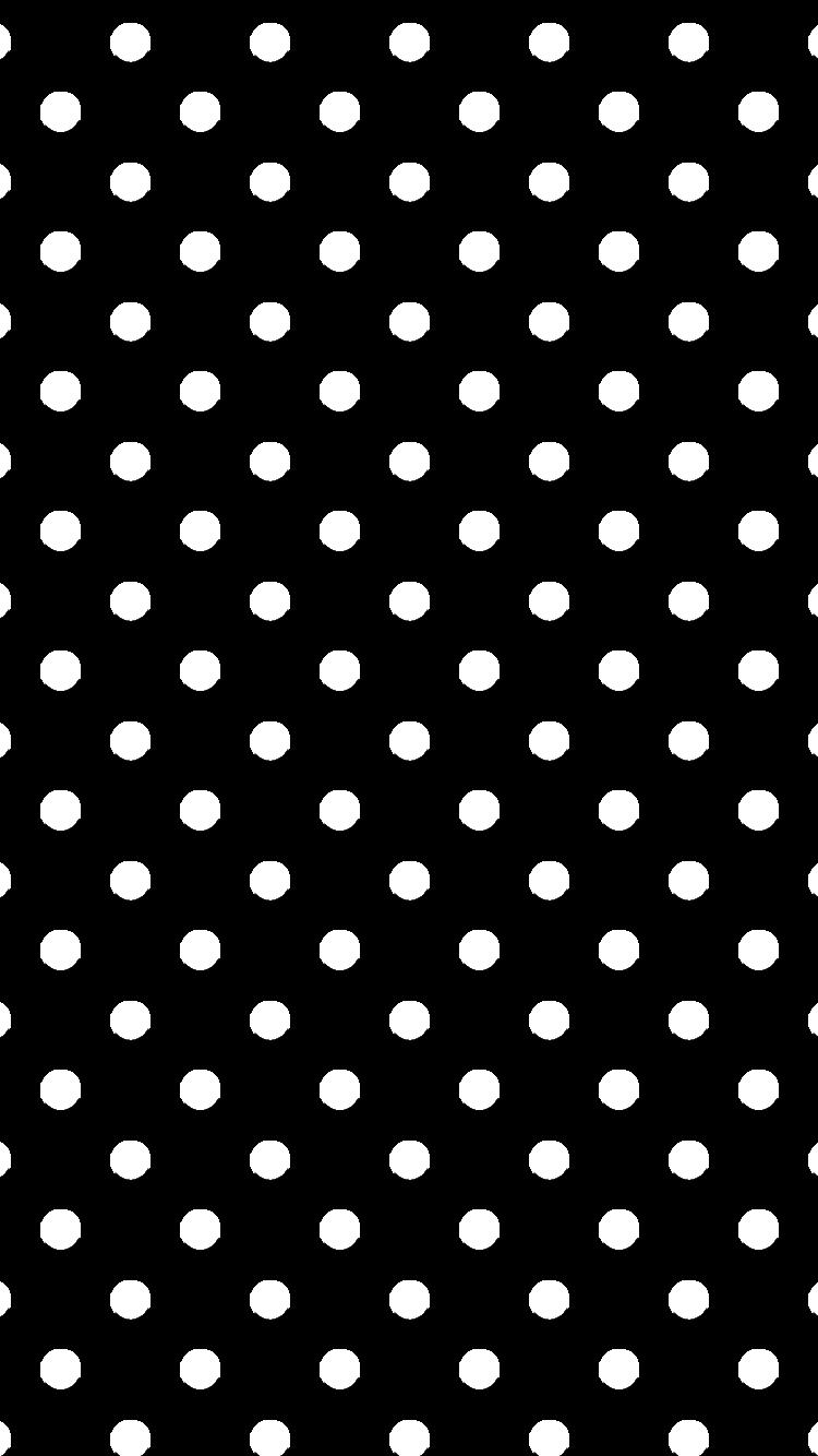 #3d #dot #3ddots #pattern #white #black #whiteandblack #comic #polkadots #dotpattern #freetoedit