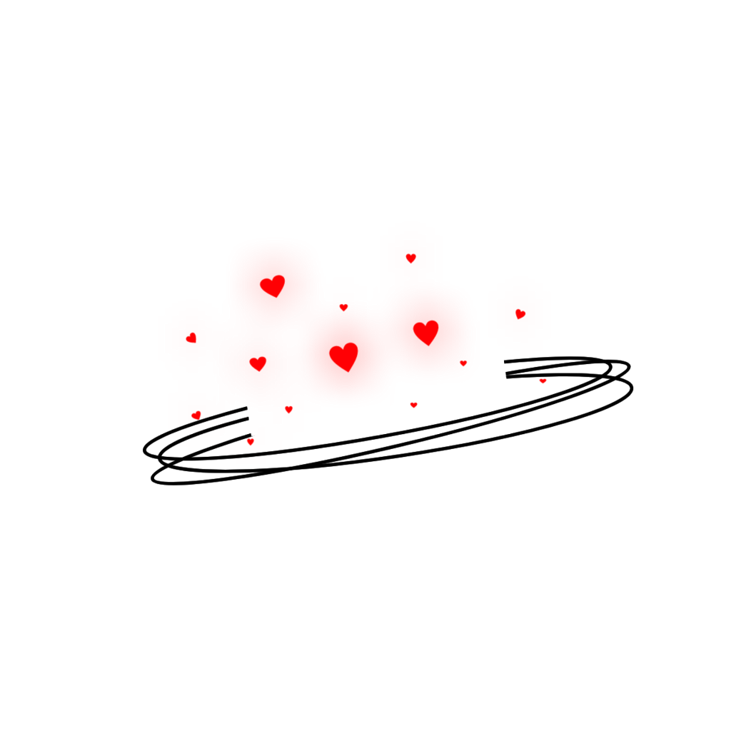 [crown special👑] Follow ▶️@itsjagbir Original 💯 #crown #hearts #red #love #neon #freetoedit