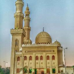 freetoedit mosque people muslims cars