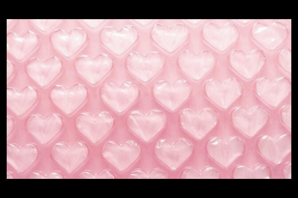 #freetoedit #aesthetic #pink #background #vintage #heart