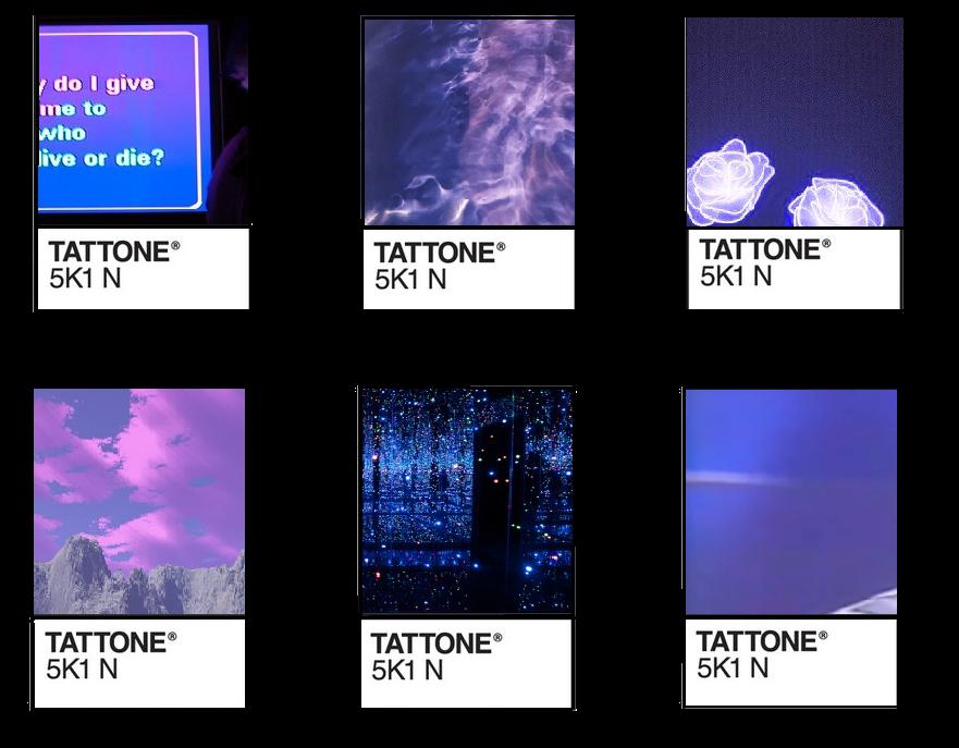 Pantones #pantonecolor #panorama #purple #purpleaesthetic #freetoedit