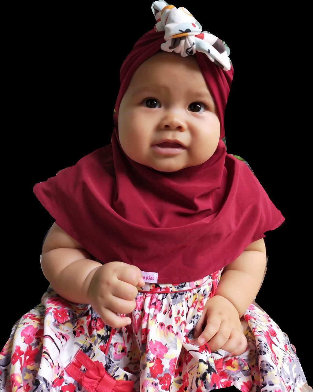 #babygirl