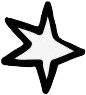 #star #sticker #stars #aesthetic #freetoedit