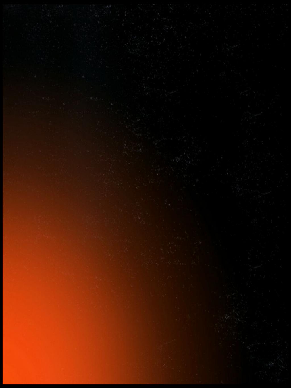 #руны #цытаты #цитаты #любовь #стихи #газета #офф #любовь #белый #боль #надпись #рамка #стикер #поллароид #цитаточка #топ #топцытата #топцитата #юность #топчик #эффект #ефект #effects #effect