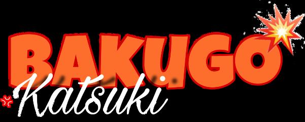 edit bakugokatsuki bakugou bakugo bnhabakugou freetoedit