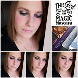 mascara4d