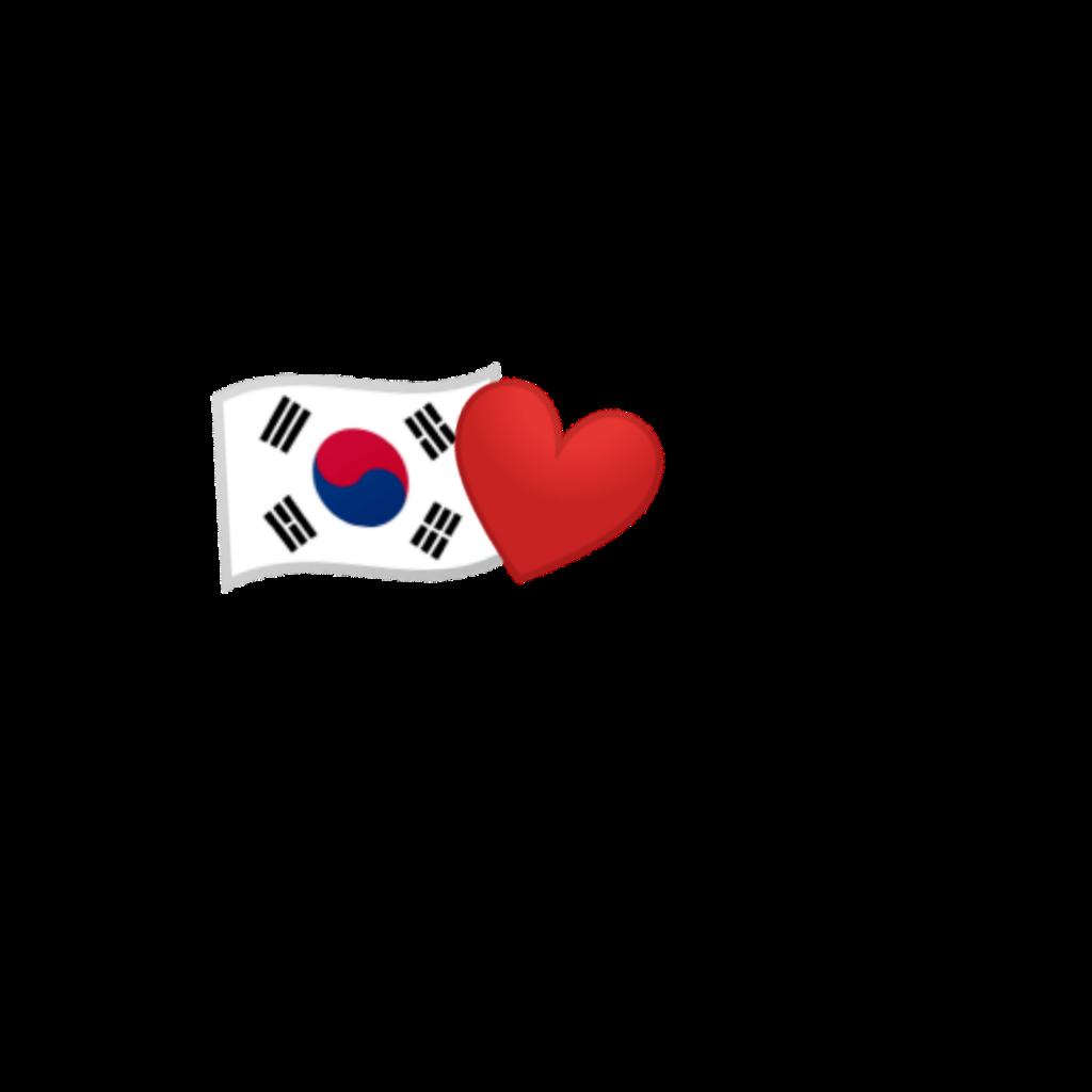 #korea