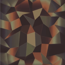 abstractionism abstractart madewithpicsarttools polygoneeffect artisticexpression freetoedit