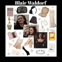 moodboard aesthetic gossipgirl blairwaldorf newyork