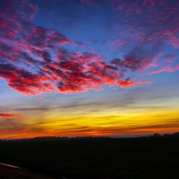 freetoedit interesting france photography sky