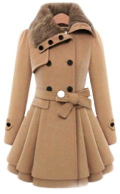 coat ladysoutfit outfit winter winterfeels freetoedit scwinteroutfit winteroutfit