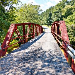 freetoedit road bridge outdoors nature