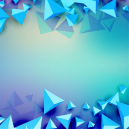 freetoedit background backgrounds pattern abstract