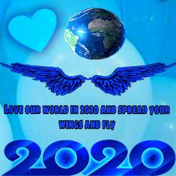 freetoedit blue loveyourworld (null) ccblueaesthetic blueaesthetic