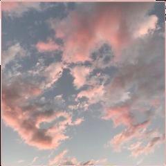 sky clouds pretty beautiful prettysky freetoedit