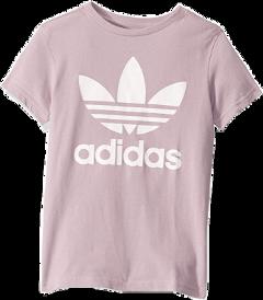 adidas shirt purple pastel tshirt freetoedit
