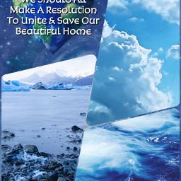 2020 resolutions newyearresolutions savetheplanet savetheworld ccnewyearsresolution freetoedit