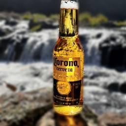corona cervezacorona cataratasdeliguazú
