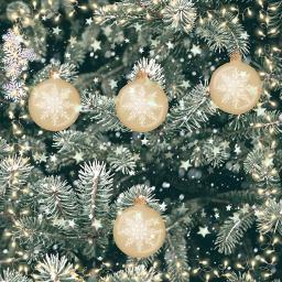 freetoedit ircdecoratethechristmastree decoratethechristmastree #украсьелку