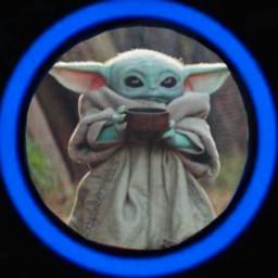 babyyoda starwars legostarwars lego yoda