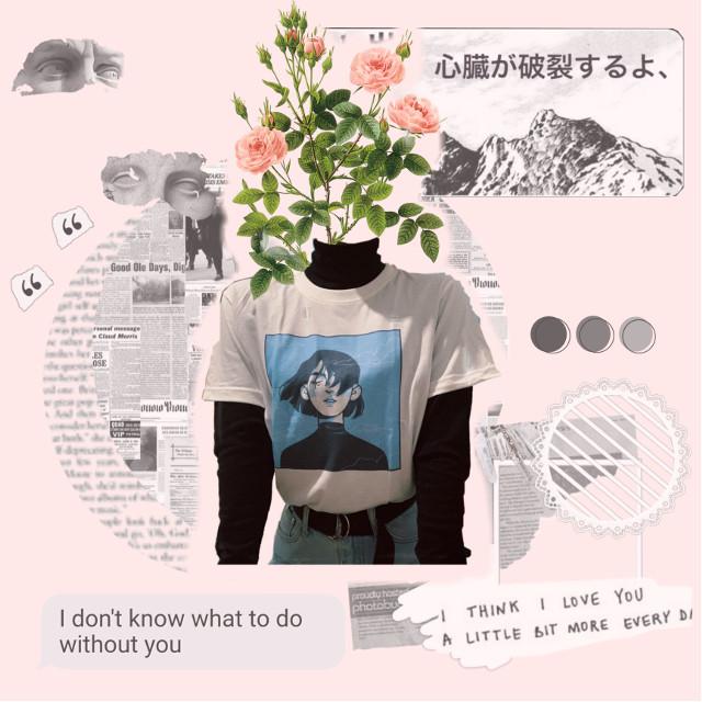 #freetoedit #fashion #aesthetic #collage #wintertime