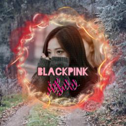 jisoo warmjisoo darkedit:🇰🇷 blackpink freetoedit