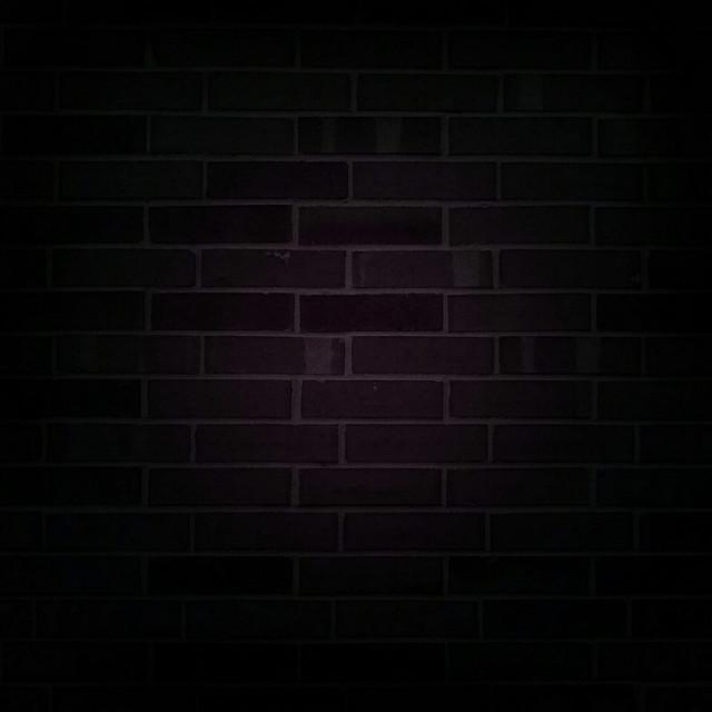 #freetoedit #background #фон #black #черный #wall #стена  #bricks #кирпич  #4asno4i #ftestickers ·························•••᎒▲᎒•••························· •ⓄⓃⓁⓎꞀ∀NI⅁IꞞOⒸⓄⓃⓉⒺⓃⓉ• #4trueartists ᵇʸ @4asno4i ᴊᴜsᴛ #original #art ⊱·ʜᴀɴᴅℳᴀᴅᴇ·᎒·ʙʀᴏᴋᴇɴℬʀᴀɪɴ·⊰ ·························•••᎒▼᎒•••························· #freetoedit #picsart #remixit #remixme  #mysticker #myedit #madebyme #createdbyme #створеномною #сделаномной