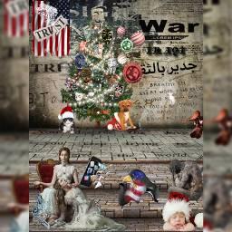 freetoedit war politics globalcommunity weneedpeace