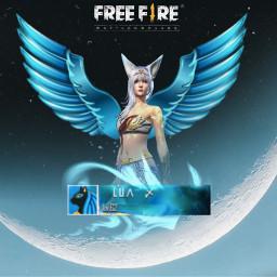 freefire freefiregirl dielly lua freetoedit