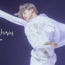 freetoedit bts jimin jiminedit