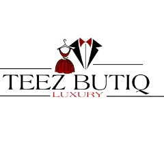 boutique teezbutiq freetoedit