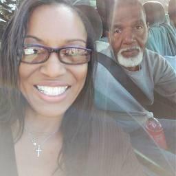 freetoedit dad family selfie