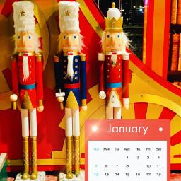 calendar freetoedit january 2020 newyear srcjanuarycalendar