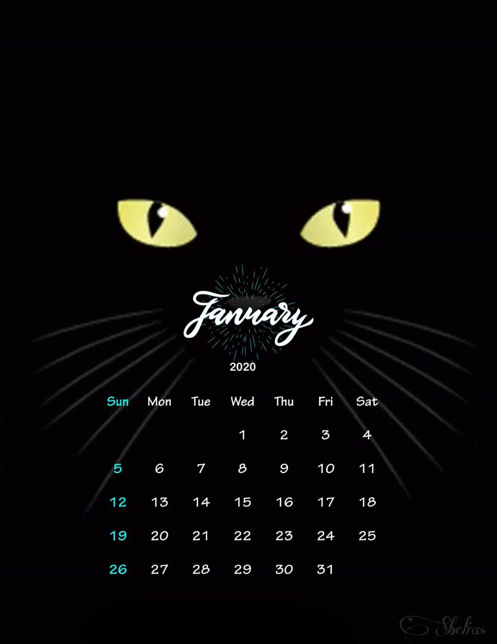 https://picsart.com/i/316062917051201?challenge_id=5e09cd497ea39737aff99d1f  #freetoedit #calendar #january #anonovo #newyear #srcjanuarycalendar #januarycalendar