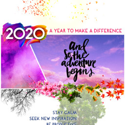 2020 resolutions newyearresolutions personal quote ccnewyearsresolution freetoedit
