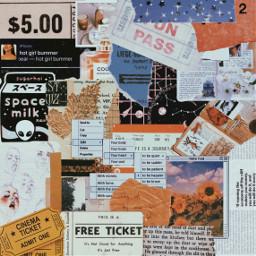 freetoedit aesthetic background aestheticcollage collage