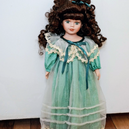 freetoedit toyphotography dollphotography