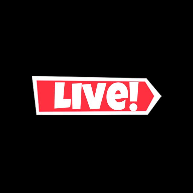 #freetoedit #fortnite #live #fortnitebattleroyale #fortnitelive #dsmd #remixit❤ #fortnitelogos #recommended #trending #fortnitethumbnail #fortnitegfx #fortnitefx #fortnitechapter2 #fortnitesticker #interesting