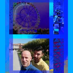freetoedit love rikarxfin83 pivon bears freetoeditstickers ccblueaesthetic blueaesthetic