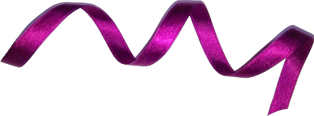 #lucymy #nastro #purple  #hd