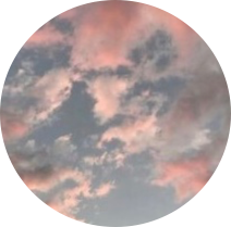 Please give CREDIT if used on here or other apps! 💗 -  🦋 Tags: #sticker #stickers #givemecredit #clouds #pink #pinkclouds #cricle #aesthetic #aestheticedit #interesting  #freetoedit #freetousewithcredit