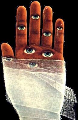 #freetoedit #nightshift#bandage#medical#stephenking