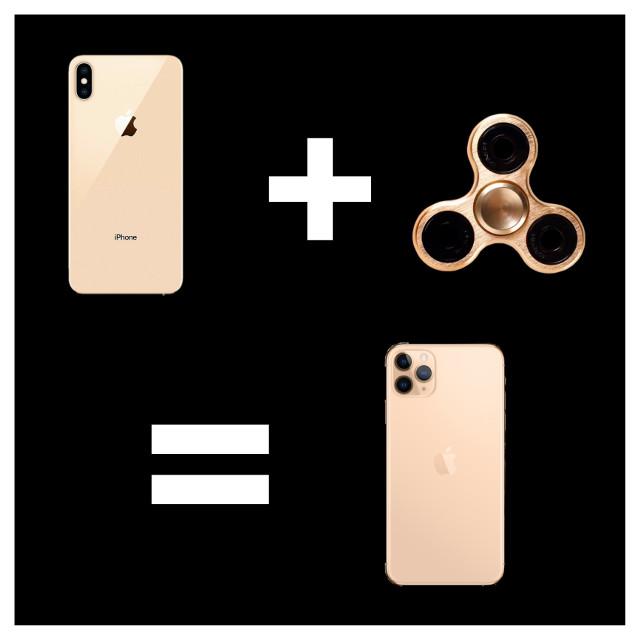 #thetruth #iphone11 #iphone11pro #iphone11promax #iphonexs #iphonexsmax #figetspinner #fidgetspinners #fidget_spinner #apple #appleiphone #iphone  #freetoedit