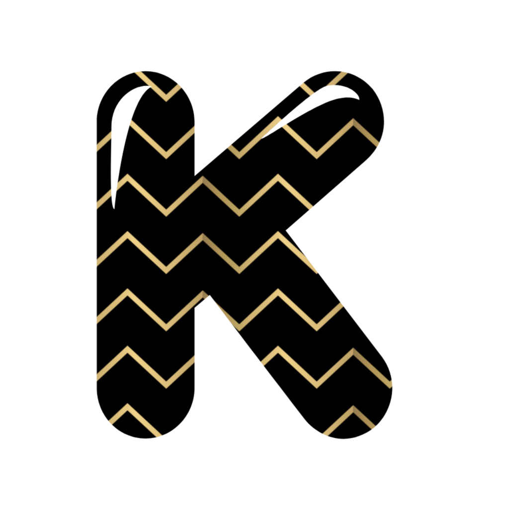 #letters #wordart #blackandwhite #words #gold #alphabet