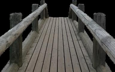 boardwalk board path pathway freetoedit