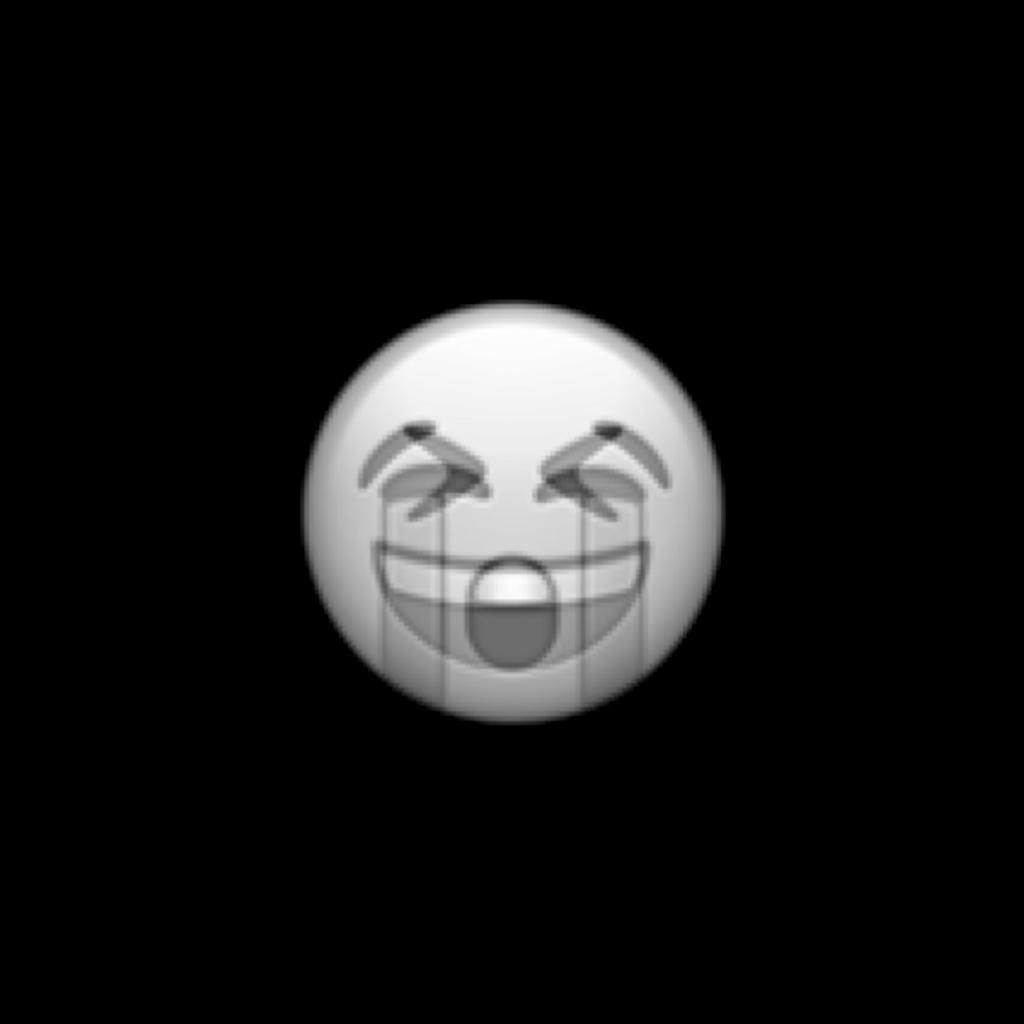 #маска #маскасчастья #оденьмаску #депрессия #freetoedit