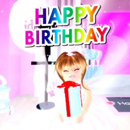 freetoedit birthday royalehigh rh royalehighedit